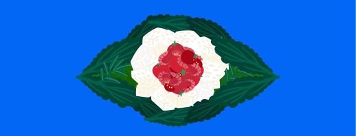 What is the Mediterranean Diet? image