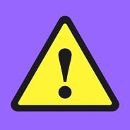 Beovu® Safety Concerns image