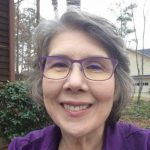 Linda C Moore